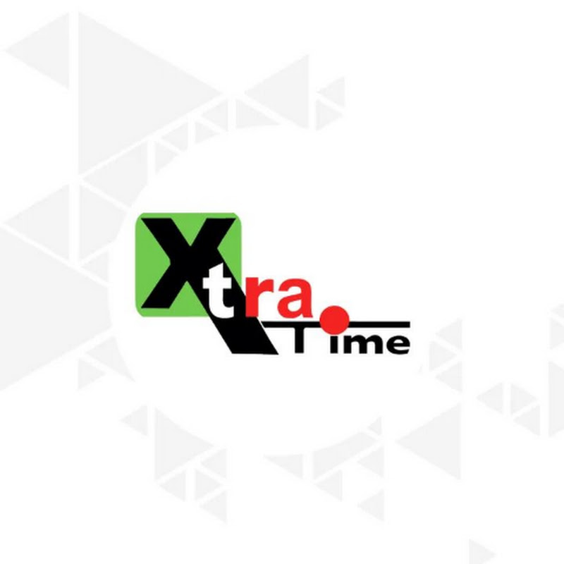 Xtra Time