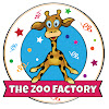 The Zoo Factory