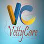 Vetty Care (vetty-care)