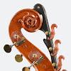 Mario Lamarre, Lamario Luthier