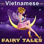 Vietnamese Fairy Tales