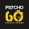 Psycho 60 - Kernersville