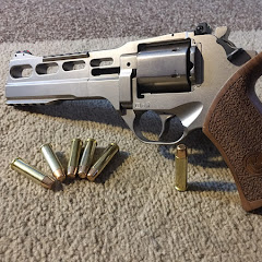 Nico Firearms