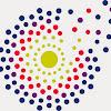 PaTH Network