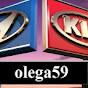 Олег Olega59