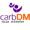 Carb DM