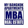 my-bangkok-apartments