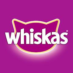 WhiskasBrasil