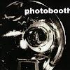 photoboothTV