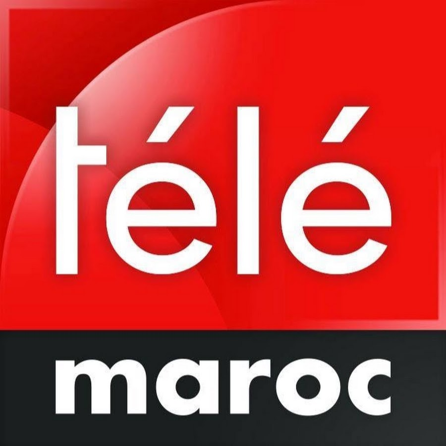Resultado de imagen de tele maroc