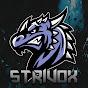 StRiVoX Clan