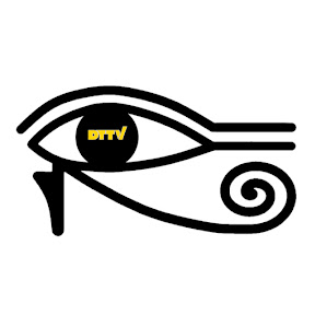 DTTV Documentaries