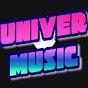 UniverMusic