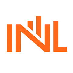INEL COMPANY OFFICIAL