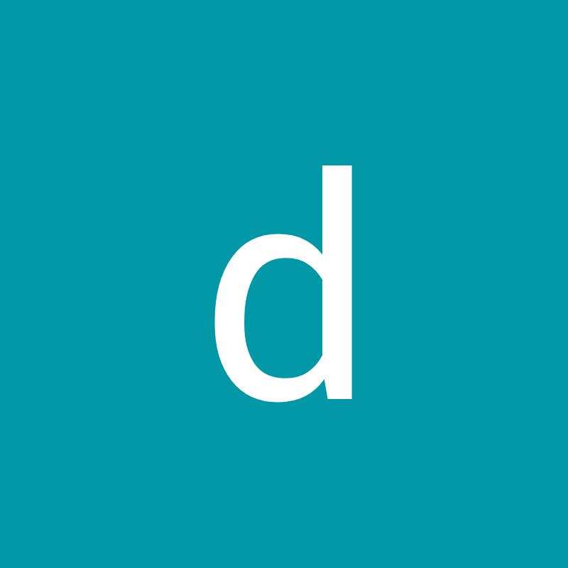 dec1609