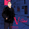 V-Card The Film