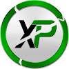 XP Coin Support