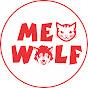 Meo Wolf