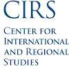 Center for International and Regional Studies