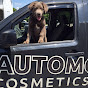 Automotive Cosmetics Group (AutomotiveCosmetics)