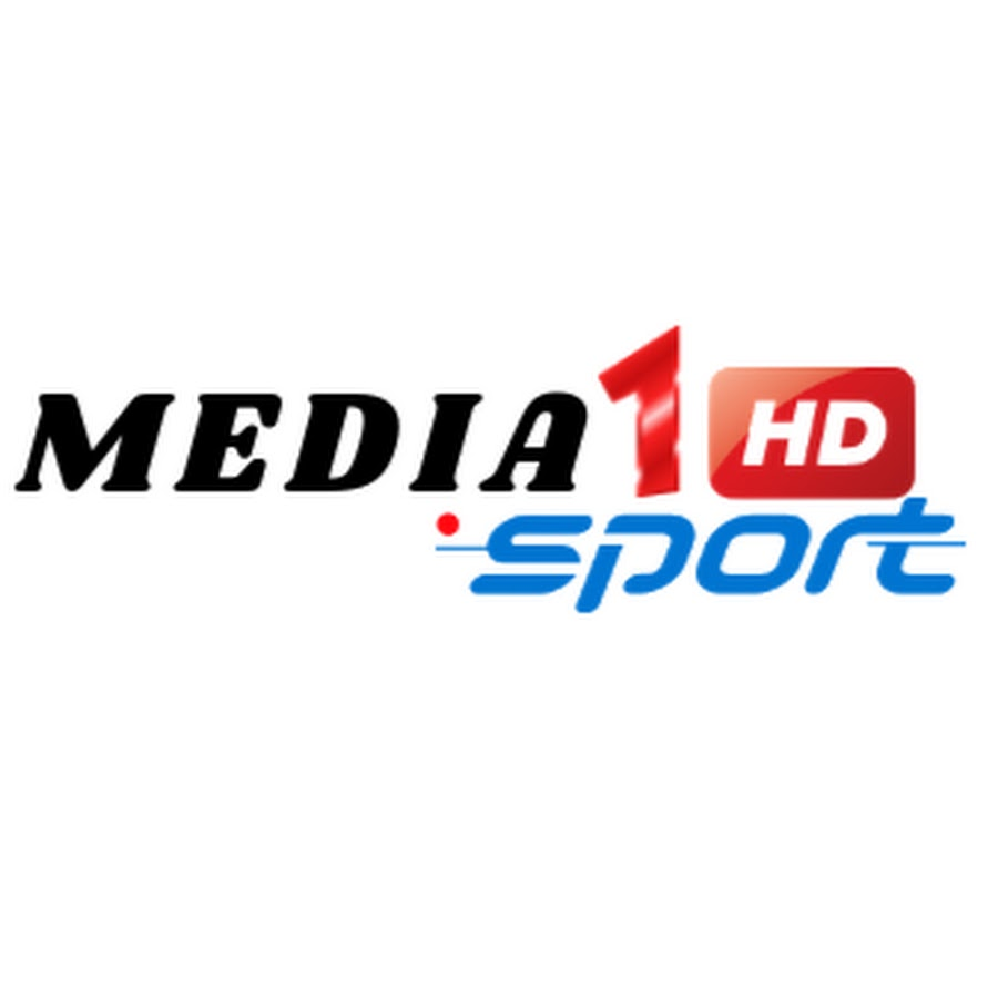 Mediasports