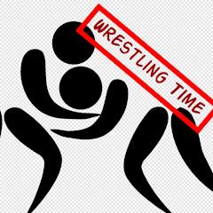 Wrestling Time Net Worth