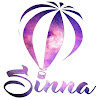 Sinna Editora