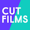 CutFilmsCampaign