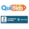 QuiBids