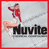 Nuvite Chemical Compounds