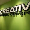 Creativ Music Centre