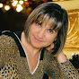 Лариса Слесарь