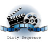 Dirty Sequence