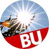 BU School of Theology