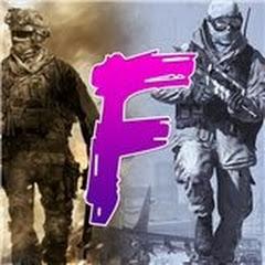 Avatar de FRANKLIN - Gaming