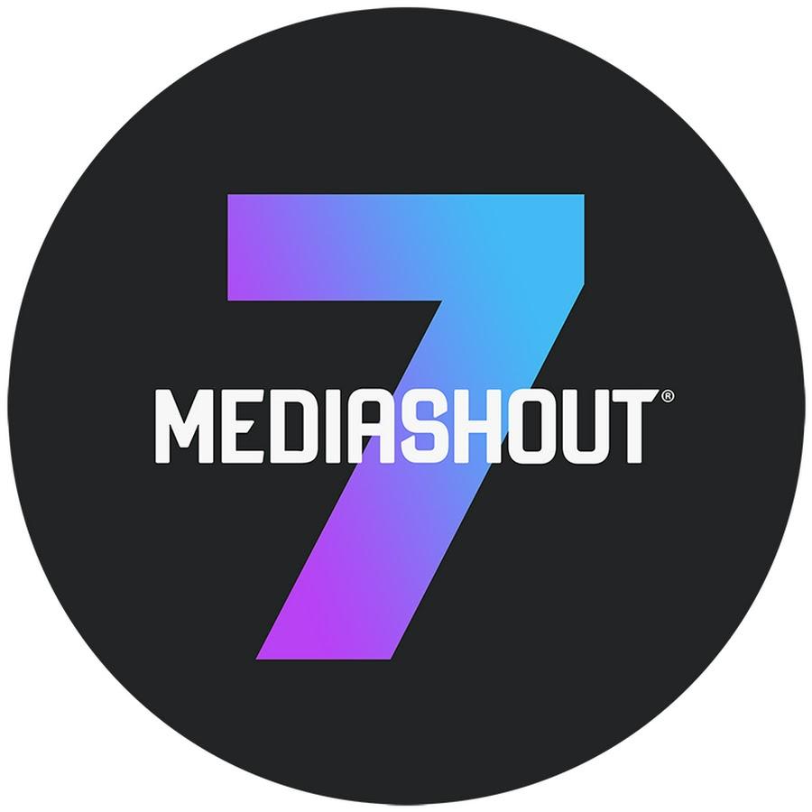 mediashout 4 viewers