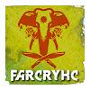 FarCryHC