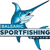 Balearic Sportfishing