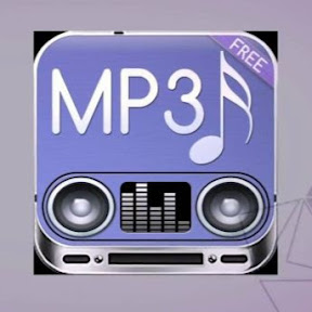 COver MuSiC mP3