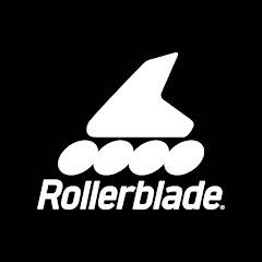 Rollerblade Net Worth