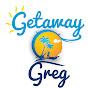 Getaway Greg
