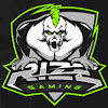 Rize Gaming