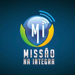 Missão na Íntegra