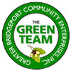 Green Team Bridgeport