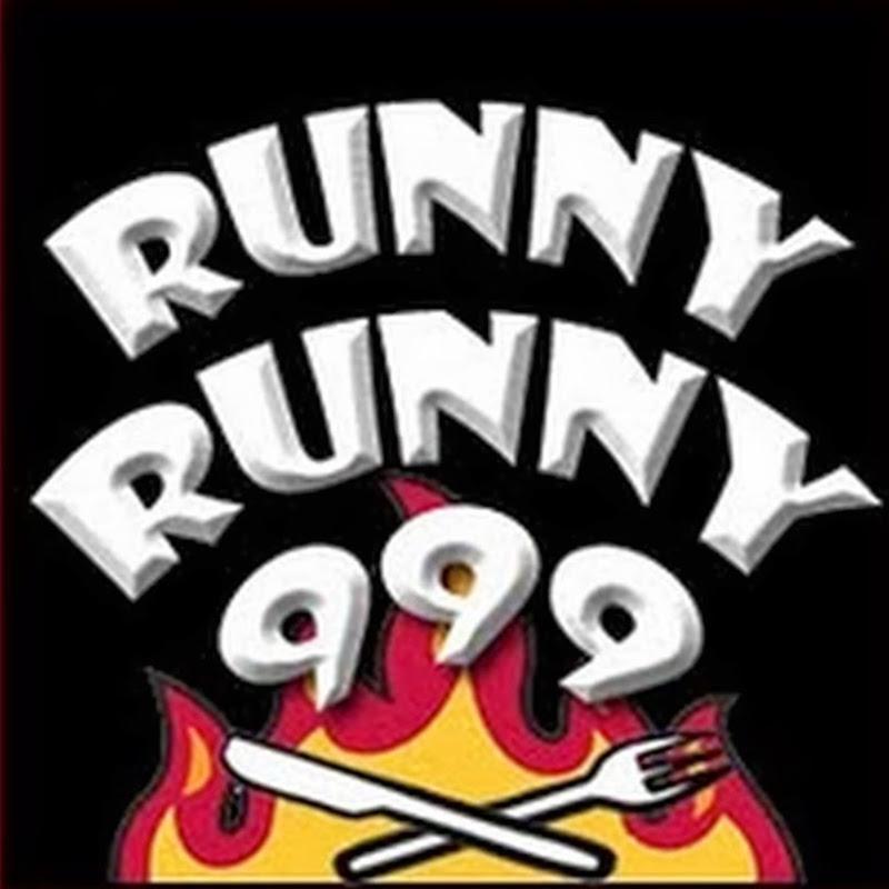 Runnyrunny999