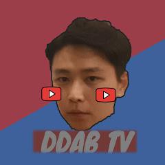 [DDab Tv] Anh Hàn Xẻng