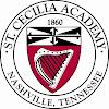 St Cecilia Academy