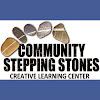 Community Stepping Stones
