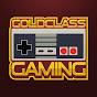 GoldClassGaming
