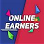 Online Earners